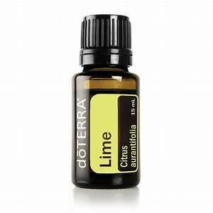 Lime -15ml