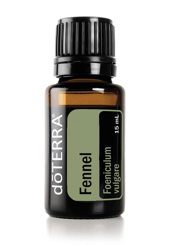 Fennel -15ml