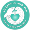 Dolphins and You Store
