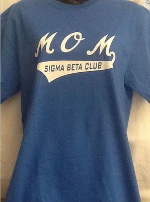 BC Mom w/Tail