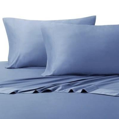 Set Of Bamboo Bed Sheets