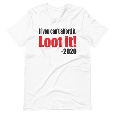 Loot it!