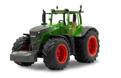 Tractor Fendt 405035