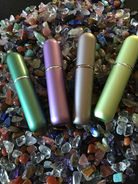 Psychic Prescriptive EO Inhaler