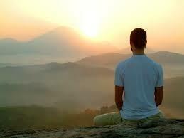 Méditation guidée en ligne