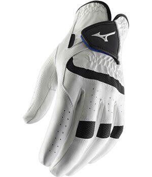 Buy 1 Cabretta Mizuno Glove & Get 2nd at 1/2 Price