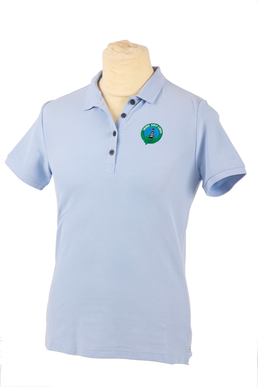 Ladies Irish ☘️ Shamrock Shirt