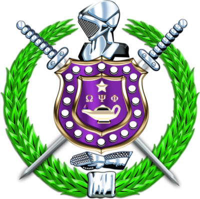 Purple Level Donor