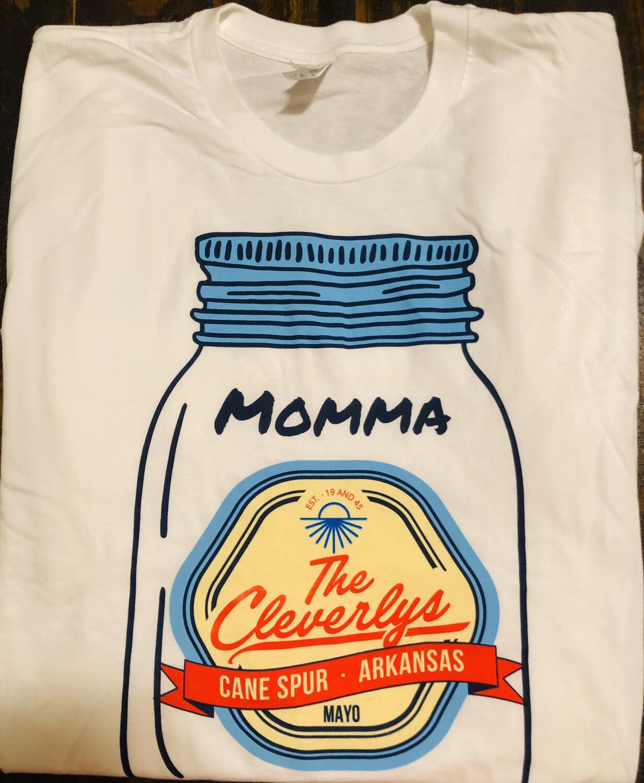 Momma Mayo