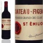 Chateau Figeac, Saint-Emilion Grand Cru 2016 (750 ml)