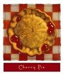 Cherry Pie Stanly Ranch Pinot Noir 2015 (750 ml)