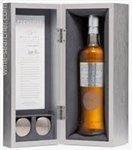 Speyburn 25 Year Old Single Malt Scotch Whisky, Highlands (750 ml)