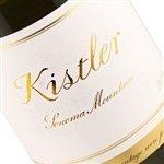 Kistler Vineyards Sonoma Mountain Chardonnay 2018 (750 ml)