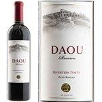 Daou Vineyards Reserve Cabernet Sauvignon 2017 (750 ml)