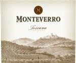 Monteverro Toscana 2014 (750 ml)