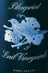 Lail Vineyards Blueprint Cabernet Sauvignon, Napa Valley 2016 (750 ml)