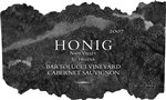 Honig Winery Bartolucci Vineyard Cabernet Sauvignon 2014 (1.5 Liter)
