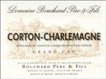 Bouchard Pere & Fils Corton-Charlemagne Grand Cru 2016 (750 ml)