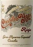 Marques de Murrieta Castillo Ygay Gran Reserva Especial 2009 (750 ml)