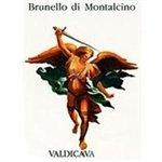 Valdicava Brunello di Montalcino 2007 (1.5 Liter)
