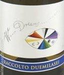Jermann 'Were Dreams', Friuli-Venezia Giulia 2017 (750 ml)