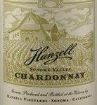 Hanzell Chardonnay, Sonoma Valley 2014 (750 ml)