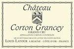 Louis Latour Chateau Corton Grancey Grand Cru 2015 (750 ml)