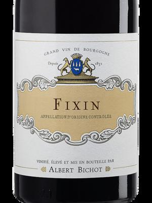 Albert Bichot Fixin, Cote de Nuits 2016 (750 ml)