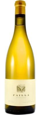Failla Haynes Vineyard Chardonnay, Coombsville 2016 (750 ml)