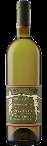 Merry Edwards Sauvignon Blanc, Russian River Valley 2018 (750 ml)