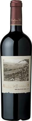 Frank Family Vineyards Winston Hill 2013 (750 ml)