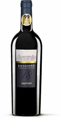 Farnese Edizione Cinque Autoctoni (750 ml)