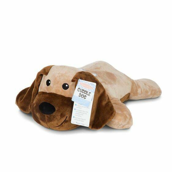 CUDDLE PETS 30705-DOG