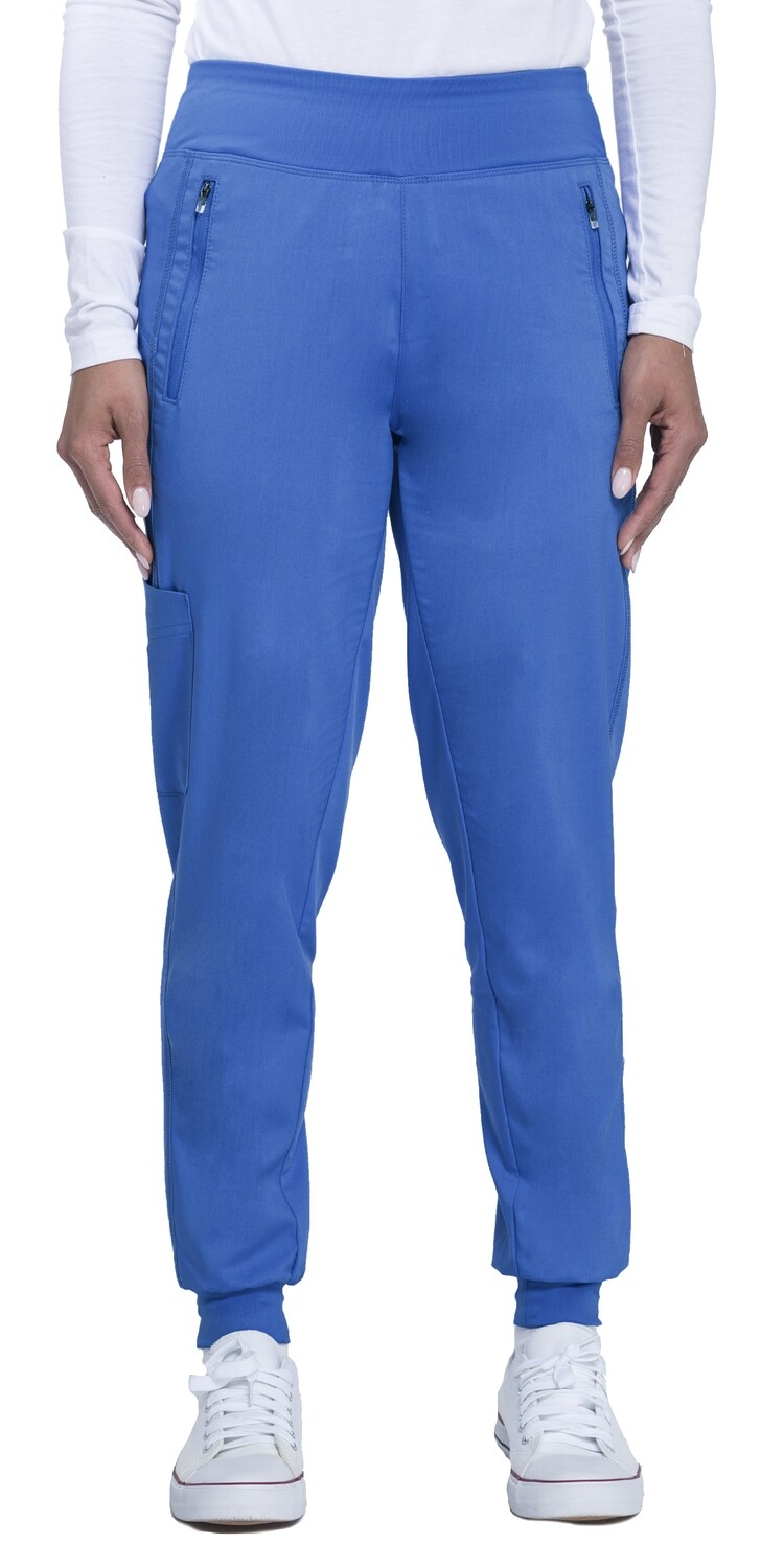 9233 TARA PANT ROYAL - PL M