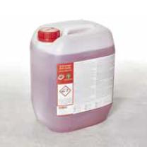 Liquid Cleaner.  £47.00 plus VAT