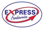 Express Foodservice