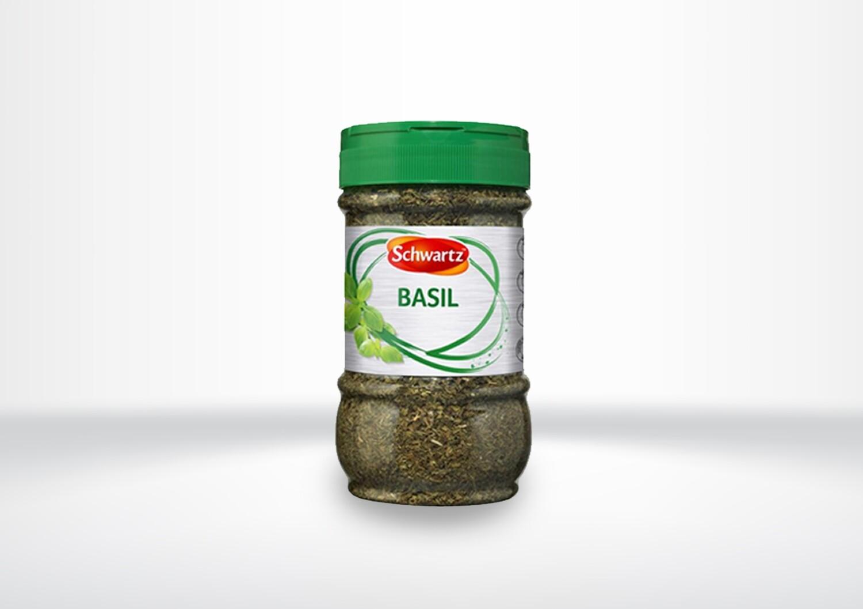 Schwartz Basil