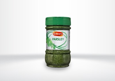 Schwartz Parsley