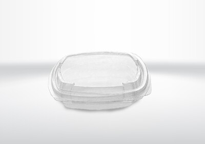 250ml Salad Containers (Z10711)