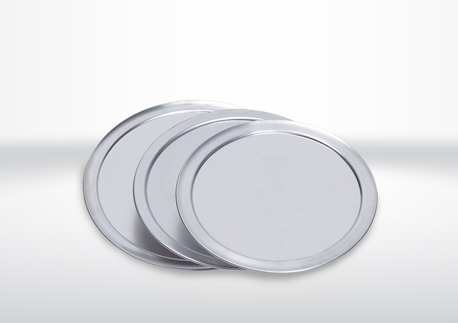 """7"""" Separator/Cover (To Fit 7"""" Pan)"""