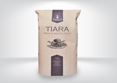 Tiara Flour