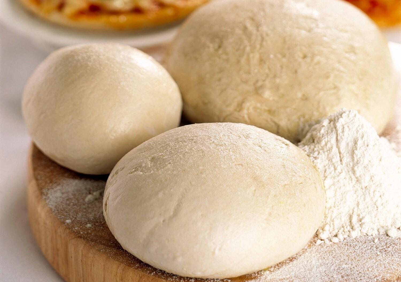 Kara 9.5oz Dough Ball (FOO301)