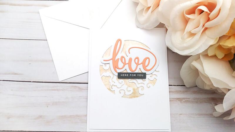 Handmade Greeting Card, Set of 8