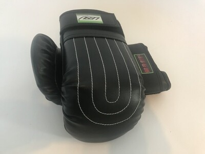 LESU SPARRING MITTS