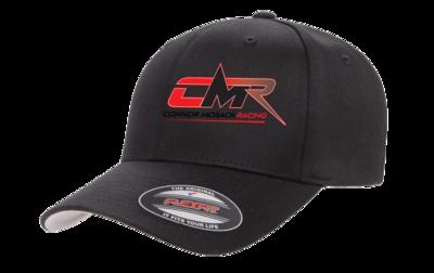 Connor Mosack Logo Hat