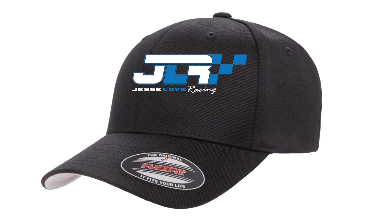Jesse Love Logo Hat
