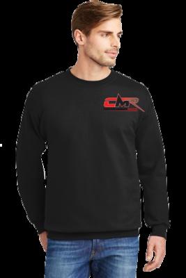 Connor Mosack Crewneck Sweatshirt