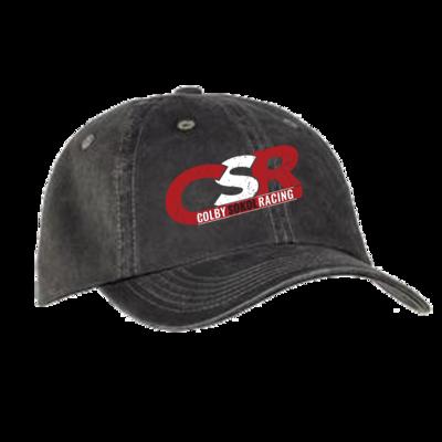 Colby Sokol Adjustable Hat