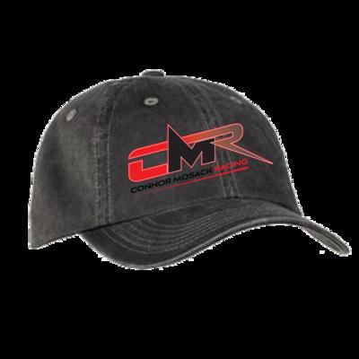 Connor Mosack Adjustable Hat