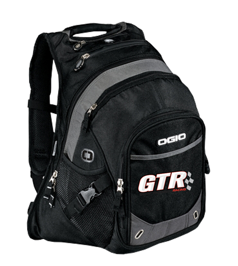 Grant Thompson OGIO® - Fugitive Pack